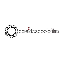 Caleidoscopio Films